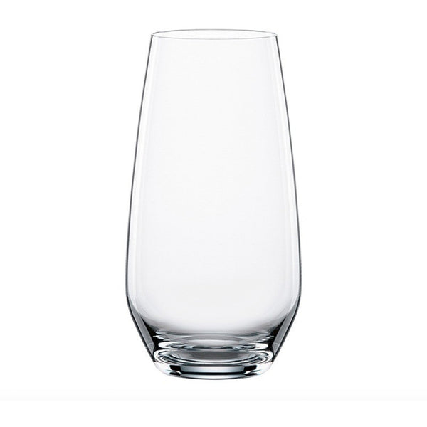 Spiegelau Authentis Summerdrinks Glass