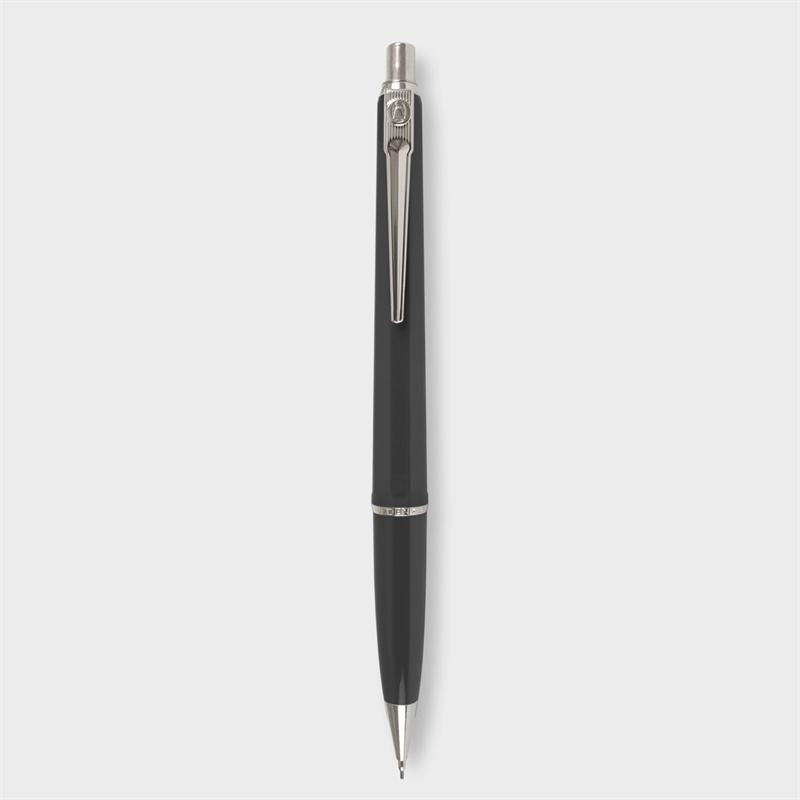 Ballograf Epoca Mechanical Pencil 0.5mm Black