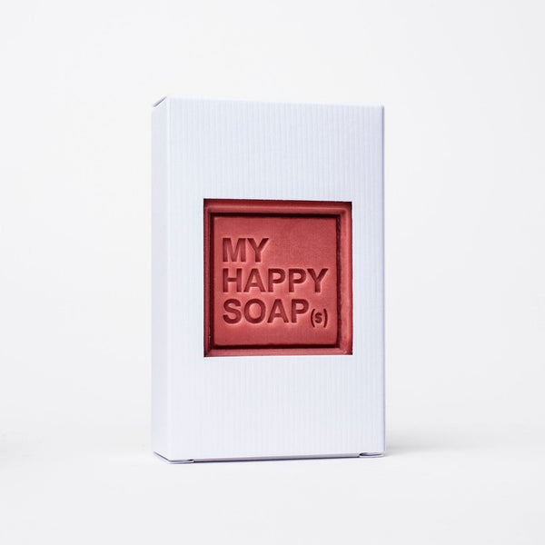 My Happy Soap Sandlewood (Santal)