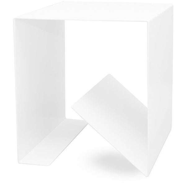 Made of Tomorrow - Fold Side Table