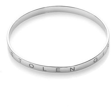 Stolen Bangle Bracelets + Bangles Default Title Stolen Girlfriends Club