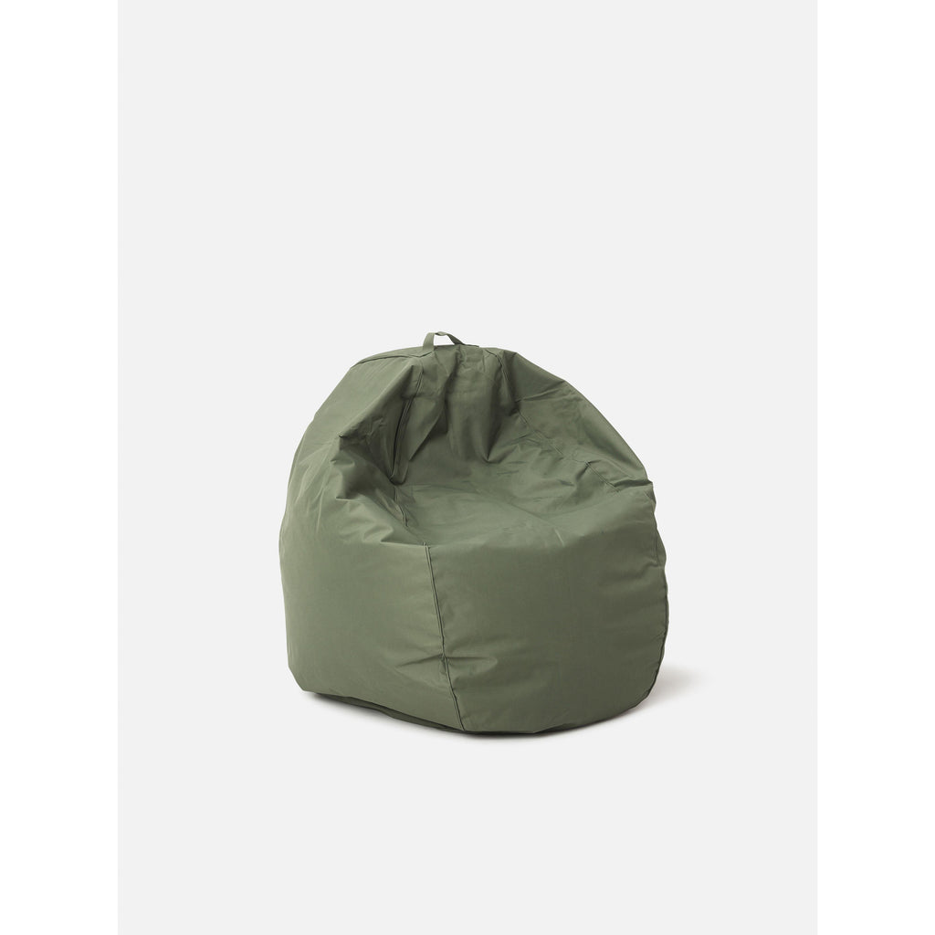 Bean Bag - Moss Furniture Default Title Citta