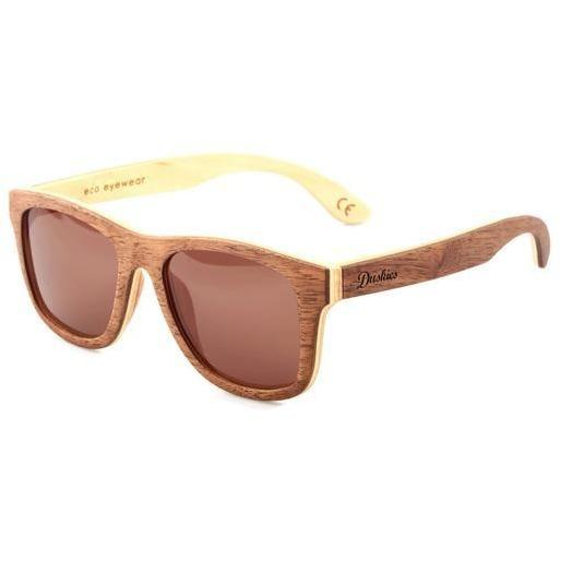 Duskies Adrian Sunglasses