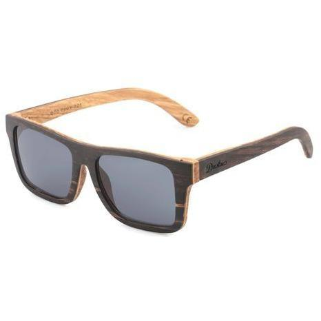 Theseus Sunglasses