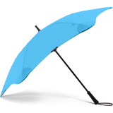 Exec Umbrella - 5 Colours Umbrellas Blue Blunt