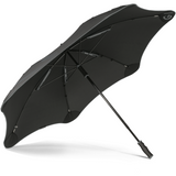 Blunt Umbrella Golf Charcoal