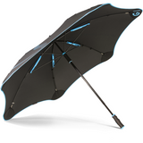 Blunt Umbrella Golf Blue