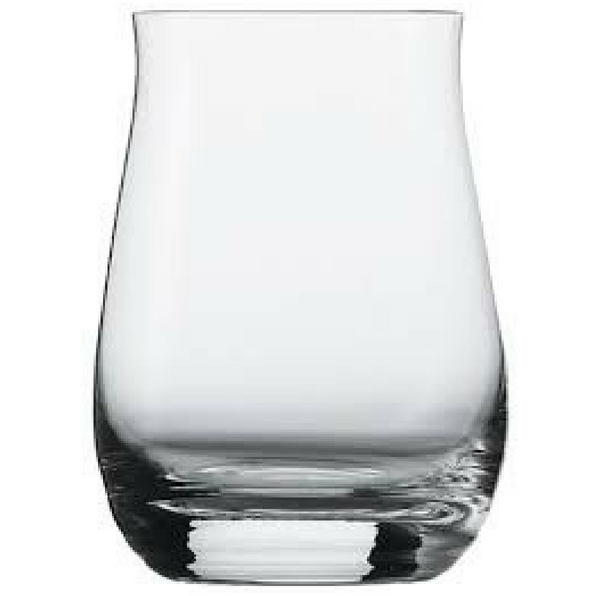 Spiegelau Singe Barrel Bourbon Glass