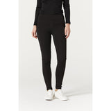 Natalie Jodhphur Cable Melbourne, Cable Melbourne NZ Stockist, Stretch Fashion Skinny Leg Jodphur Pant Navy