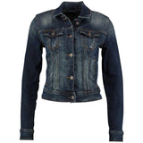 LTB Destin Denim Jacket Leira Wash