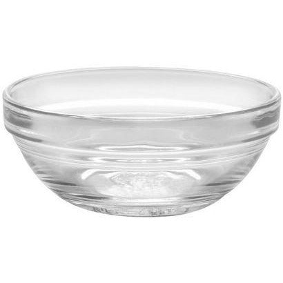 Duralex Lys Round Glass Bowl