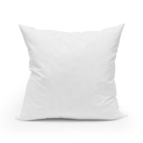 Feather Cushion Inner (3 Sizes)