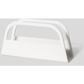 Made of Tomorrow Fold Note Rack, Letter Holder