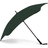 Classic Umbrella - 10 Colours Umbrellas Green Blunt