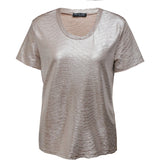 Mercury Top Womens Clothing 8,10,12,14 Ketz-Ke