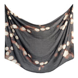Good & Co Wearable Art Marrakesh Nigh Market, Good & Co Wool & Silk Scarf, Good & Co Stockist