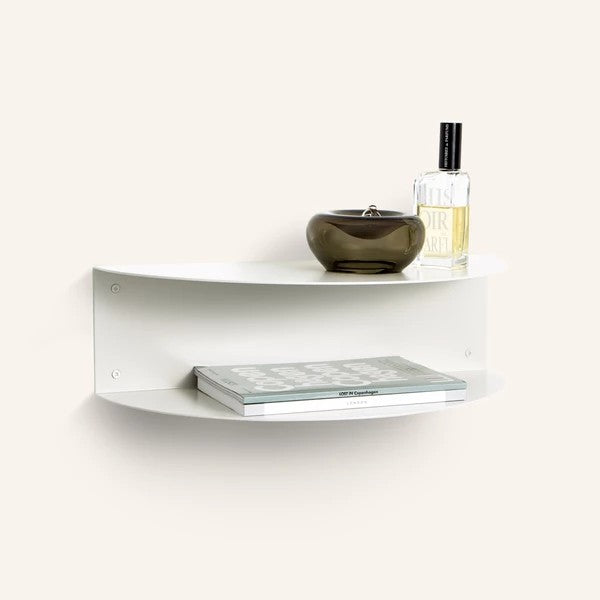 Made of Tomorrow Fold Bedside Table