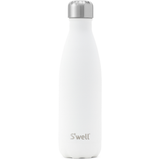 Insulated Bottle - Stone Collection Water Bottles 500ml / Moonstone S'Well