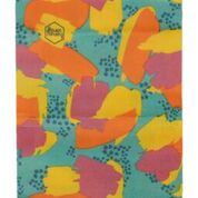 Honeywrap, Honeywrap Stockist, Evie Kemp Limited Edition Summer Honeywrap,  NZ Honeywraps