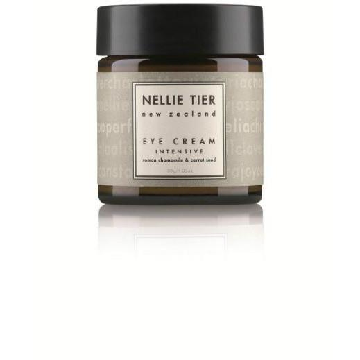 Intensive Eye Cream Bath + Body + Skin Default Title Nellie Tier