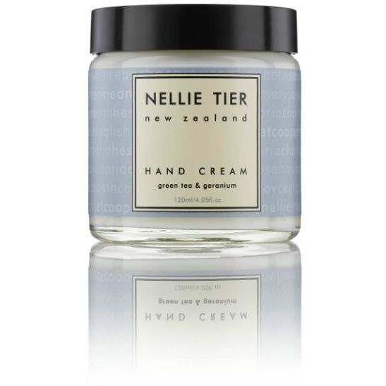 Nellie Tier Hand Cream