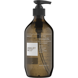 Ashley & Co Wash Up Liquid Fragrance Handsoap Vine & Paisley