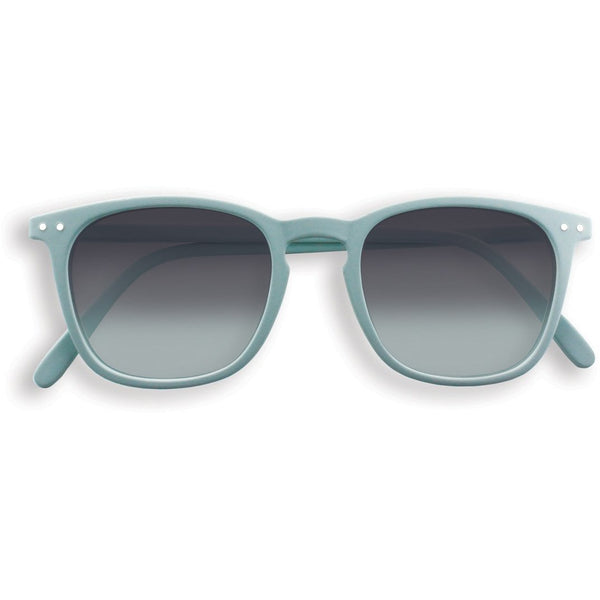Izipizi Sunglasses Slate Blue