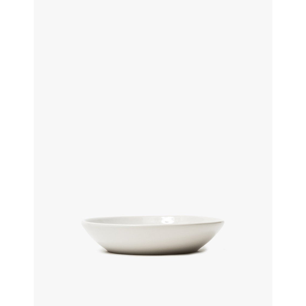 Robert Gordon Terra Serving Bowl