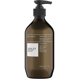 Ashley & Co Soother Up Fragranced Hand & Body Lotion Tui & Kahili
