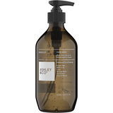 Ashley & Co Wash Up Liquid Fragrance Handsoap Once Upon and Time