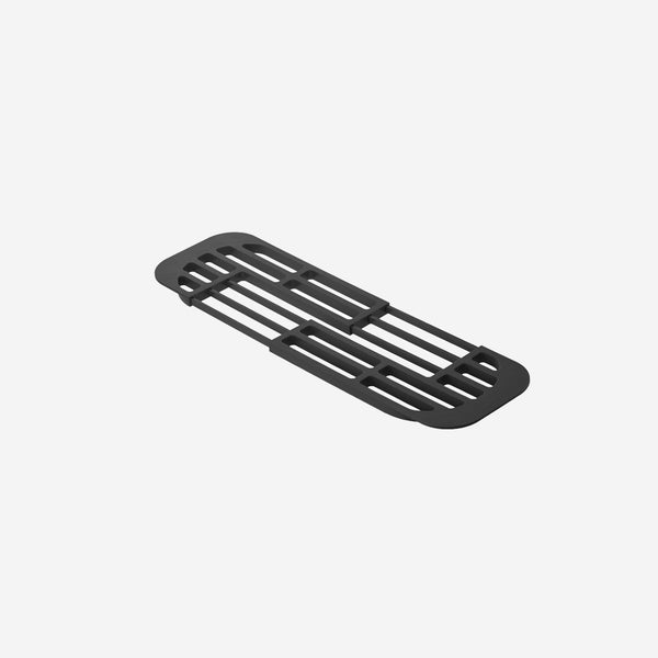 Yamazaki Tower Sink Drainer Rack, Father Rabbit Yamazaki Tower Sink Drainer Rack, Tower Sink Drainer Rack, Yamazaki NZ, Yamazaki Storage Solutions, Sink Drainer Rack, Dish Drainer Rack