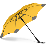 Classic Umbrella - 10 Colours Umbrellas Black,Blue,Charcoal,Green,Mint,Navy,Orange,Pink,Red,Yellow Blunt