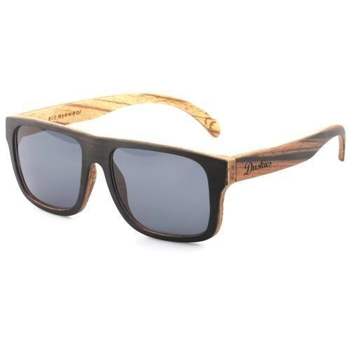 Duskies Barnado Sunglasses
