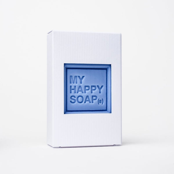 My Happy Soap Mistral