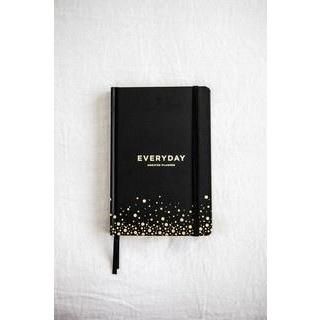 Frank Stationery Everyday Planner