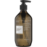Ashley & Co Wash Up Liquid Fragrance Handsoap Blossom & Gilt