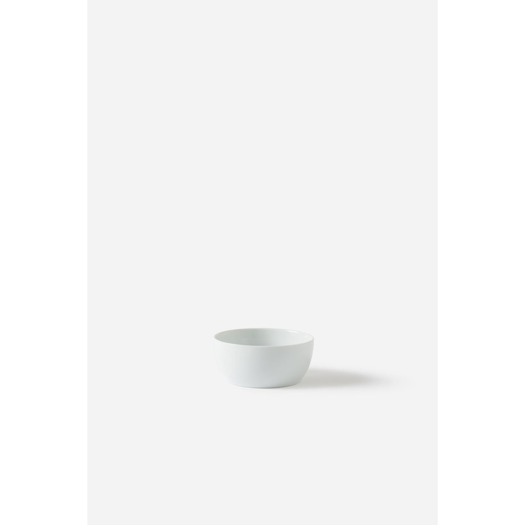 Classic Cereal Bowl - White Tableware Default Title Citta