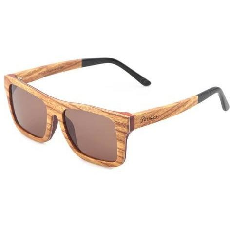 Stephano Sunglasses