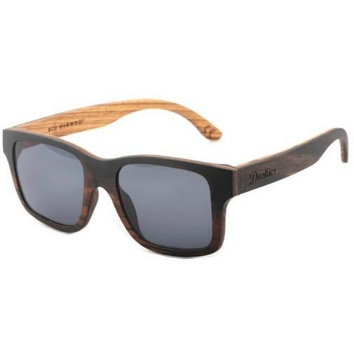 Duskies Oswald Sunglasses
