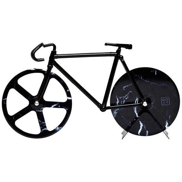 The Fixie Stone Pizza Cutter