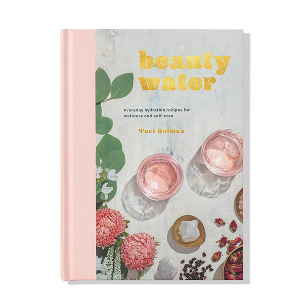 Beauty Water Books Default Title Dovetail Press