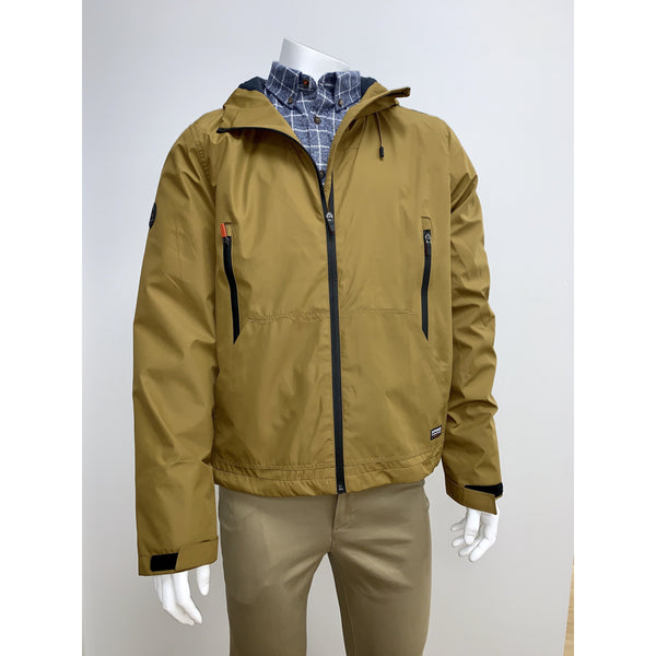 SuperDry Technical Elite Wind Cheater