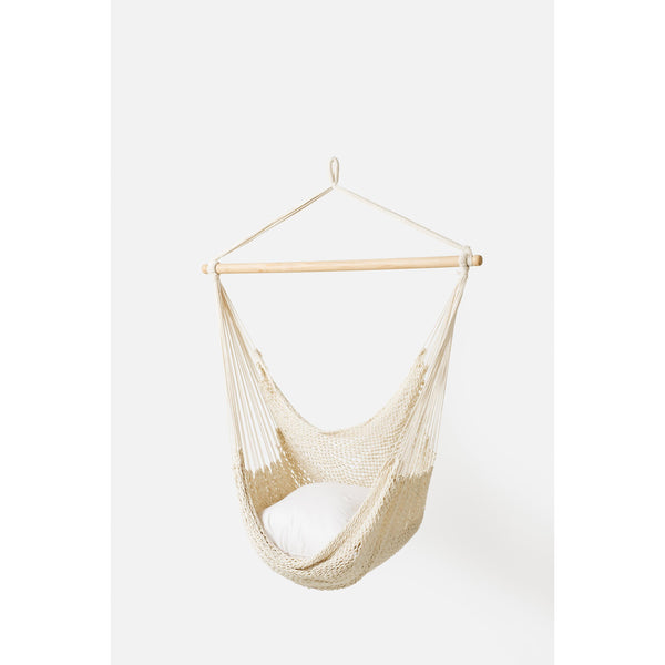 Sway Hammock Chair - Natural Furniture Default Title Citta