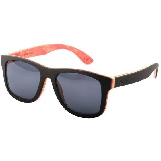 Duskies MacBeth Sunglasses