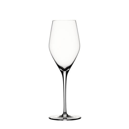 Spiegelau Authentis Prosecco Glass