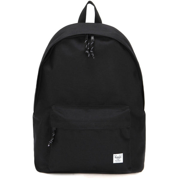 Fennec C & S Backpack, Nylon Backpack