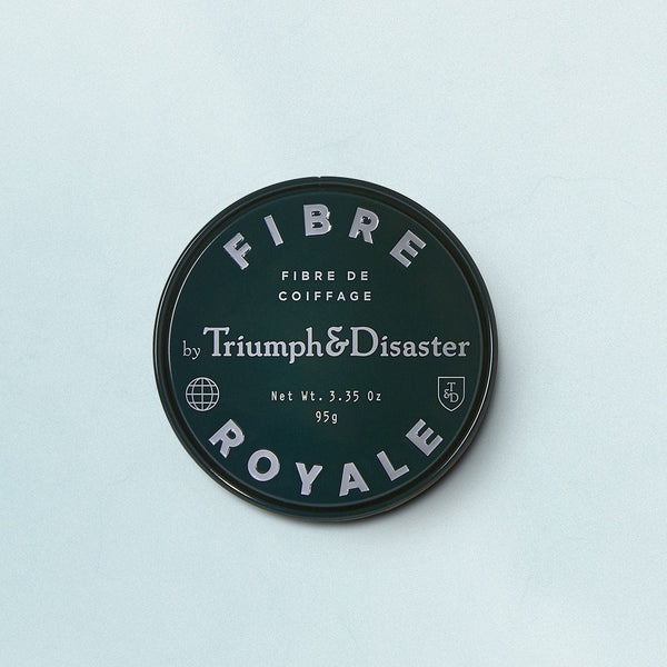 Triumph & Disaster Haircare Fibre Royale Mens Grooming Mens Haircare