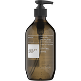 Ashley & Co Wash Up Liquid Fragrance Handsoap Bubbles & Polkadots
