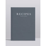 Recipes Passed Down Writing Default Title Write to Me