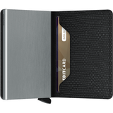 Slimwallet Rango -  4 Colours Bags + Wallets Black,Blue Titanium,Brown/Brown,Green Secrid